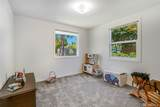 15608 10th Ave - Photo 9