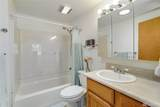 15608 10th Ave - Photo 10