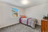 15608 10th Ave - Photo 11
