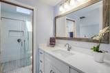 15608 10th Ave - Photo 13
