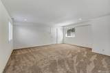15608 10th Ave - Photo 15