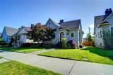 1415 Oakes Ave - Photo 2