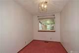 4651 Gazelle St - Photo 10