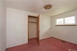 4651 Gazelle St - Photo 18