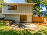 7520 86th Ave - Photo 34