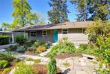 13745 22nd Ave - Photo 1