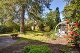 13745 22nd Ave - Photo 19