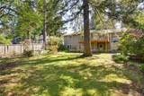 13745 22nd Ave - Photo 20