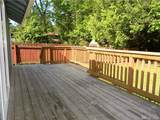 7184 Sheffield Ct - Photo 2