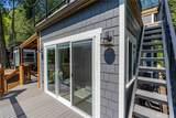 990 Lake Whatcom Blvd - Photo 16
