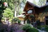 990 Lake Whatcom Blvd - Photo 23