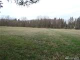 4945 Anderson Rd - Photo 1