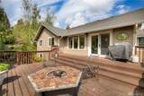 10514 47th St - Photo 10