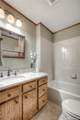 10514 47th St - Photo 17