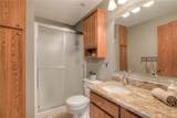 10514 47th St - Photo 20