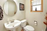 7345 Halibut Dr - Photo 10