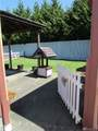 877 Carriage Ct - Photo 5