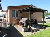 877 Carriage Ct - Photo 6