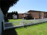 877 Carriage Ct - Photo 8