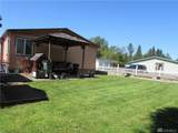877 Carriage Ct - Photo 9