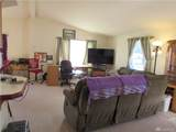 877 Carriage Ct - Photo 11