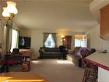 877 Carriage Ct - Photo 12