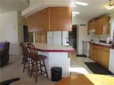 877 Carriage Ct - Photo 13