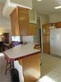 877 Carriage Ct - Photo 14