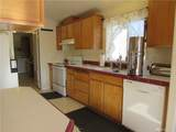 877 Carriage Ct - Photo 15