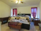 877 Carriage Ct - Photo 18