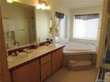 877 Carriage Ct - Photo 20