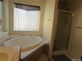 877 Carriage Ct - Photo 21