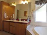 877 Carriage Ct - Photo 22