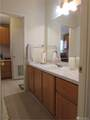 877 Carriage Ct - Photo 23