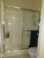 877 Carriage Ct - Photo 24