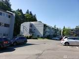 15142 65th Ave - Photo 4