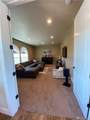 309 Airport Way - Photo 10