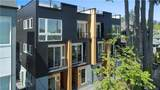 115 27th Ave - Photo 1
