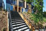 115 27th Ave - Photo 2