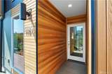 115 27th Ave - Photo 3