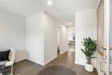 115 27th Ave - Photo 9