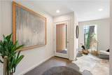 115 27th Ave - Photo 10
