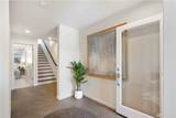 115 27th Ave - Photo 11