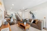 115 27th Ave - Photo 12