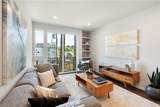 115 27th Ave - Photo 13