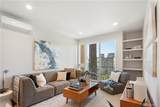 115 27th Ave - Photo 14