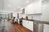 115 27th Ave - Photo 16