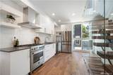 115 27th Ave - Photo 17