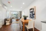 115 27th Ave - Photo 18