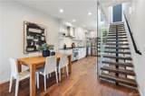 115 27th Ave - Photo 19